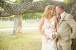 Wedding_Couples_Photographer_Austin_Texas_Dennis_Burnett_18