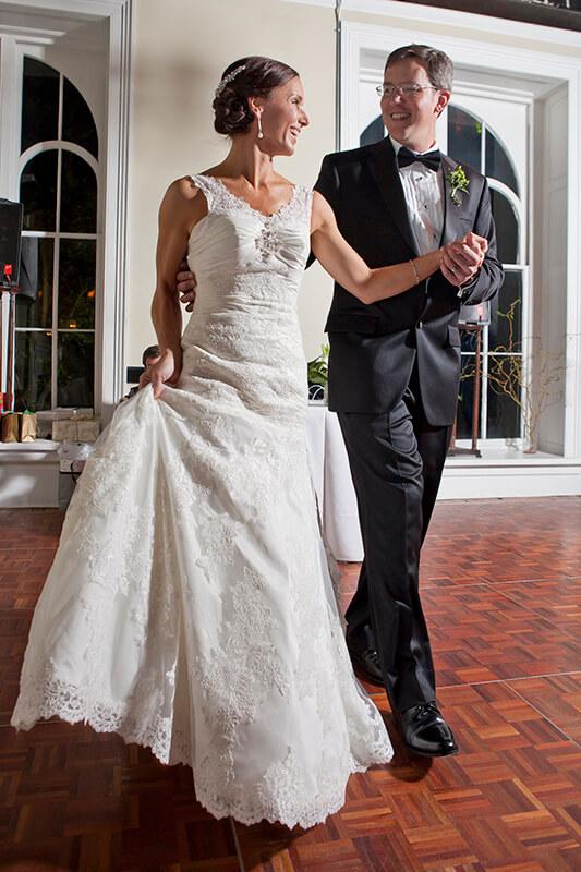 Wedding_Couples_Photographer_Austin_Texas_Dennis_Burnett_19