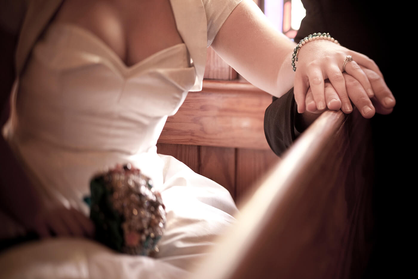 Wedding_Couples_Photographer_Austin_Texas_Dennis_Burnett_21
