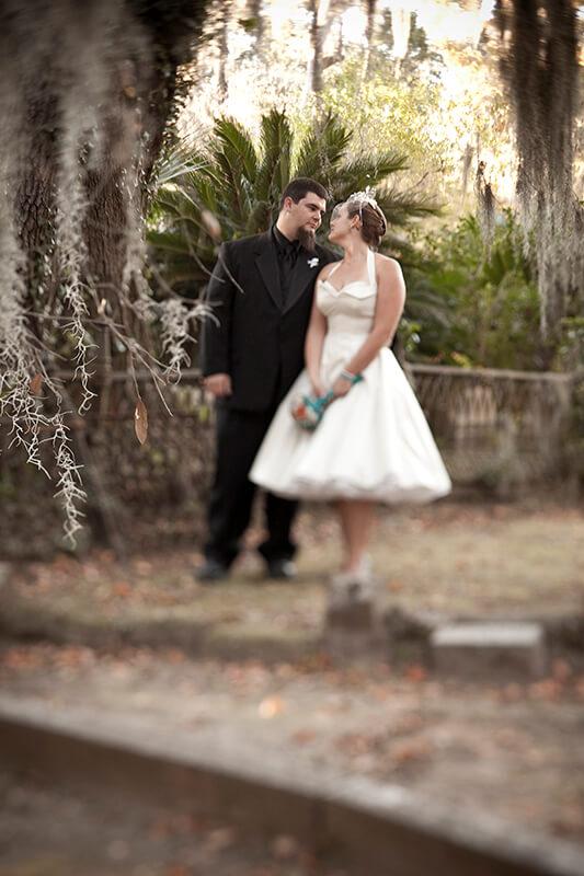 Wedding_Couples_Photographer_Austin_Texas_Dennis_Burnett_22
