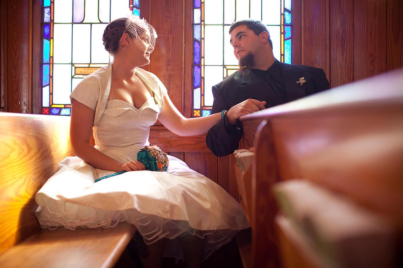 Wedding_Couples_Photographer_Austin_Texas_Dennis_Burnett_24