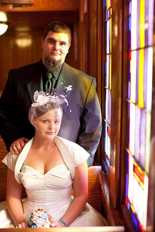 Wedding_Couples_Photographer_Austin_Texas_Dennis_Burnett_25