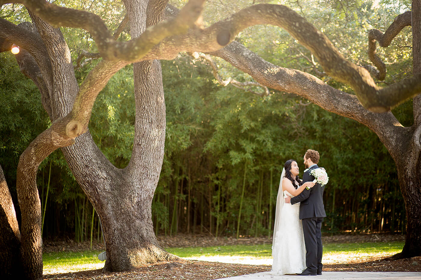 Wedding_Couples_Photographer_Austin_Texas_Dennis_Burnett_29