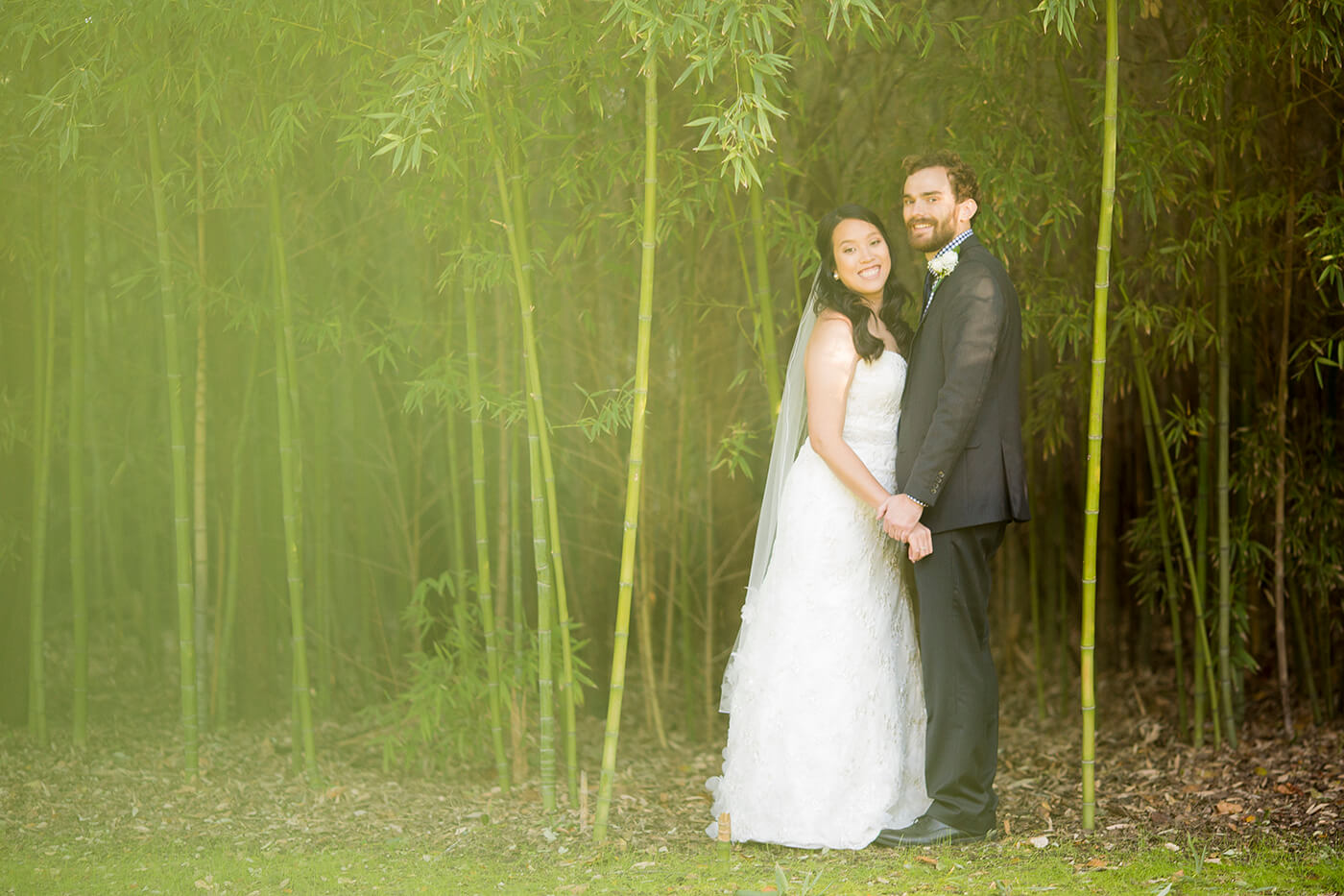 Wedding_Couples_Photographer_Austin_Texas_Dennis_Burnett_30