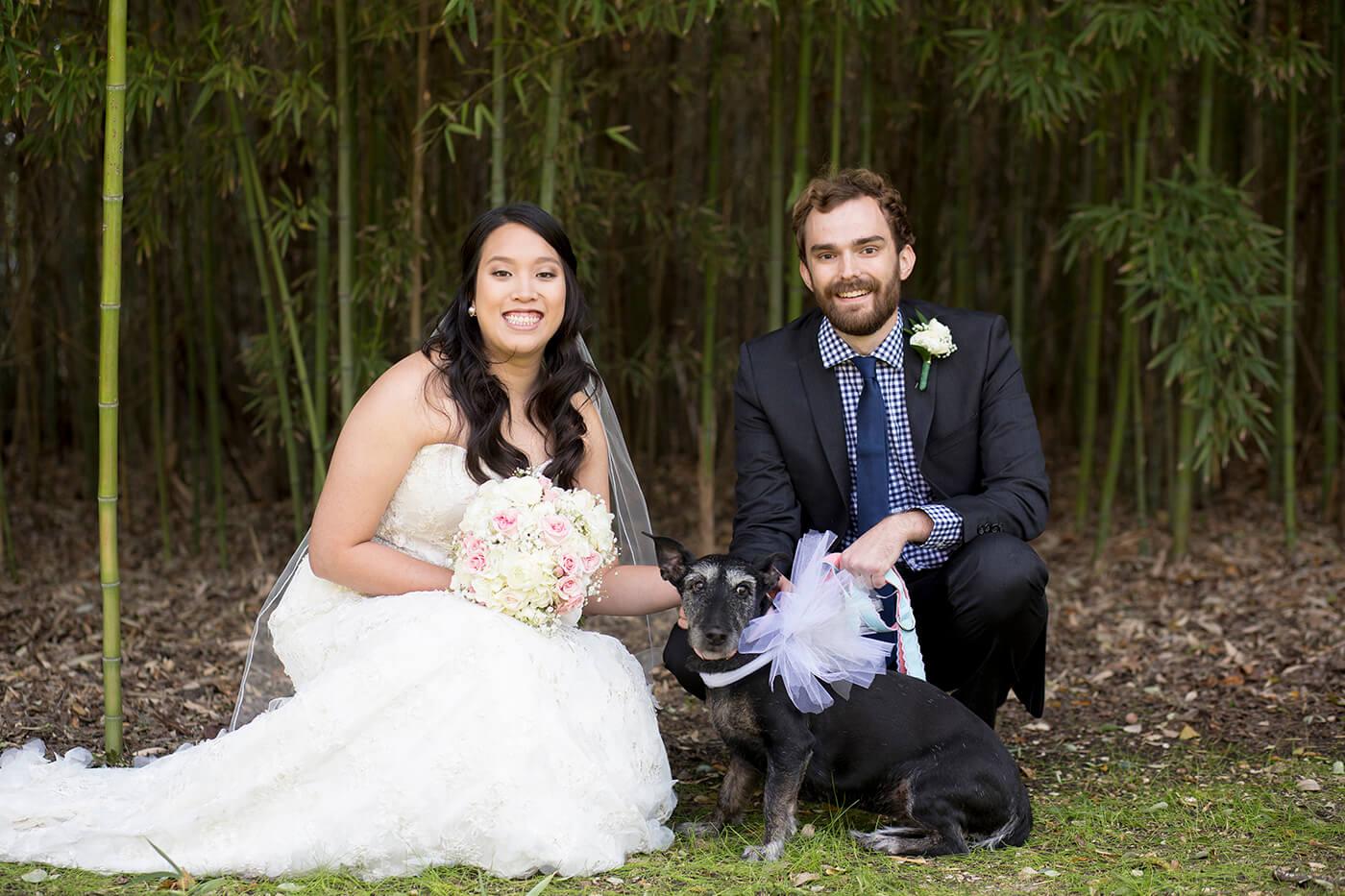 Wedding_Couples_Photographer_Austin_Texas_Dennis_Burnett_31