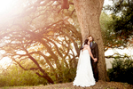 Wedding_Couples_Photographer_Austin_Texas_Dennis_Burnett_32