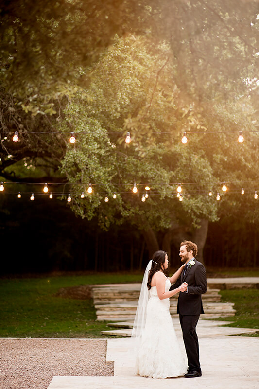 Wedding_Couples_Photographer_Austin_Texas_Dennis_Burnett_33