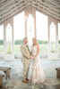 Wedding_Couples_Photographer_Austin_Texas_Dennis_Burnett_34