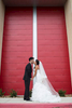 Wedding_Couples_Photographer_Austin_Texas_Dennis_Burnett_35