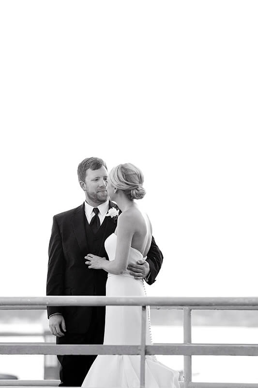 Wedding_Couples_Photographer_Austin_Texas_Dennis_Burnett_36