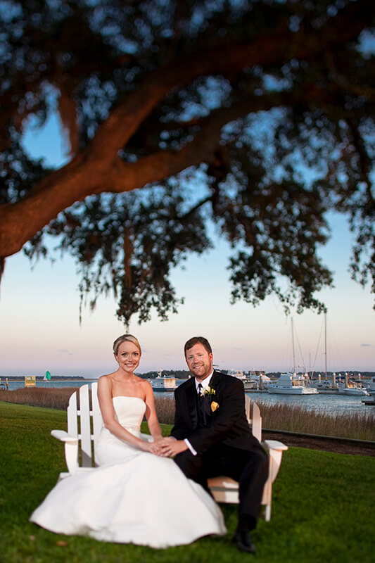 Wedding_Couples_Photographer_Austin_Texas_Dennis_Burnett_38