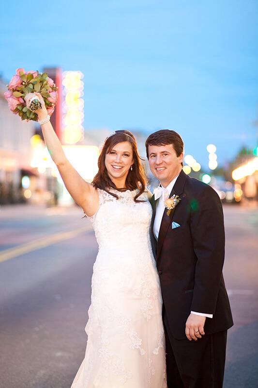 Wedding_Couples_Photographer_Austin_Texas_Dennis_Burnett_41