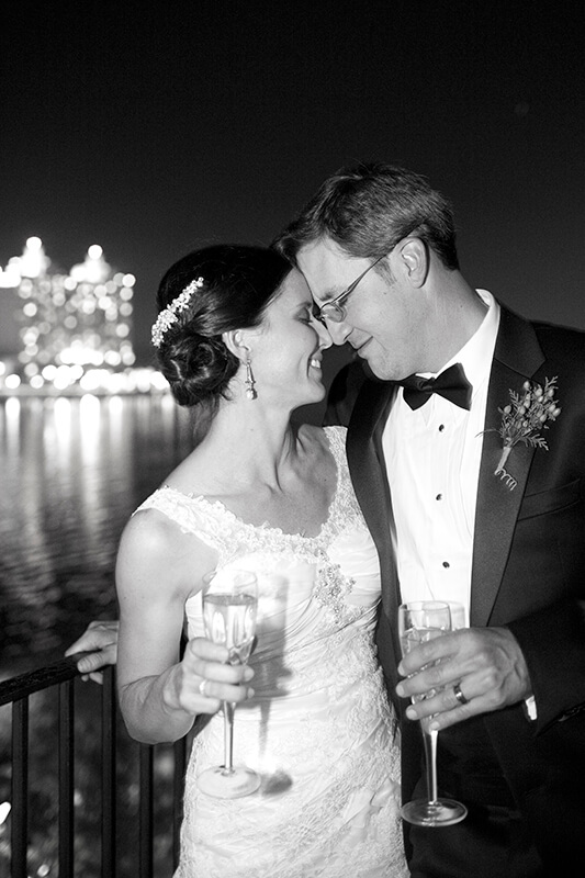 Wedding_Couples_Photographer_Austin_Texas_Dennis_Burnett_43