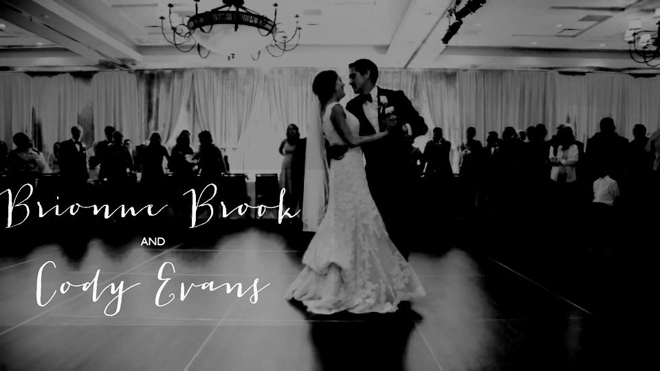 wedding_video_dallas_texas_01