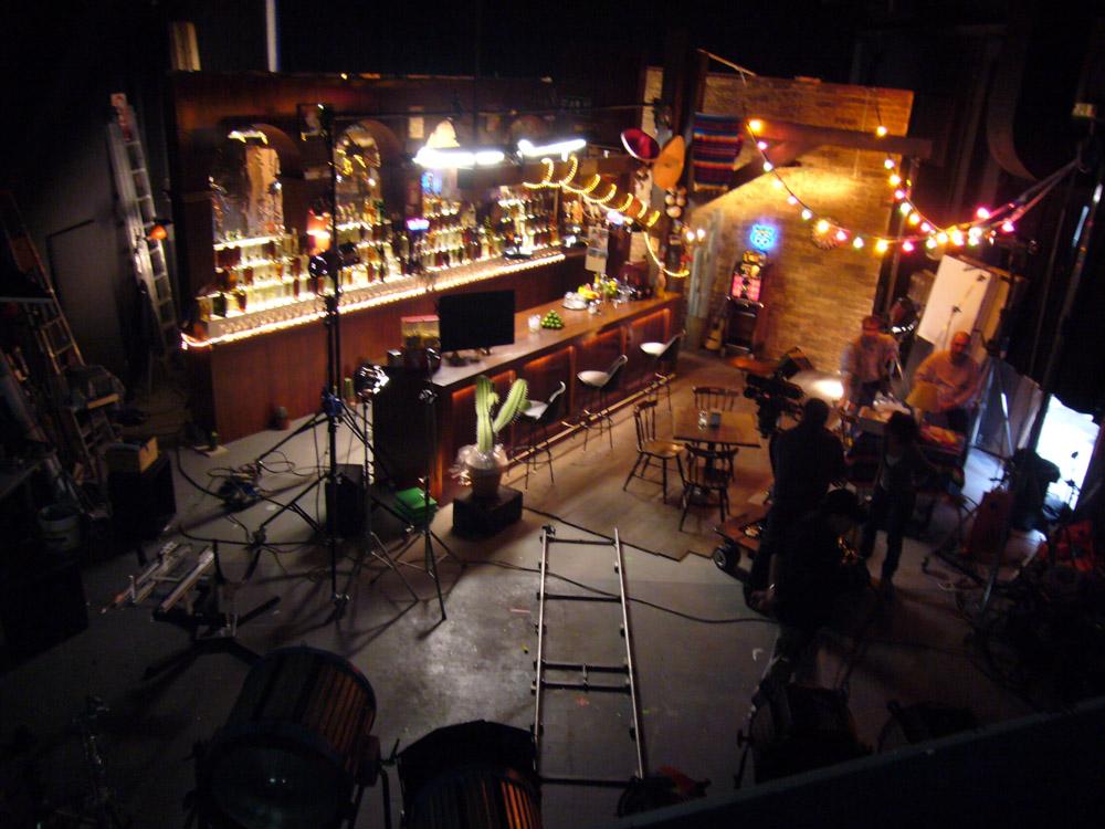 backstage-16
