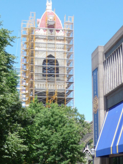 FirstCongregationalChurch_Site_-_1_