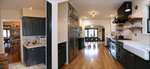 Runyon_1928_Kitchen_BeforeAfter_-_2_