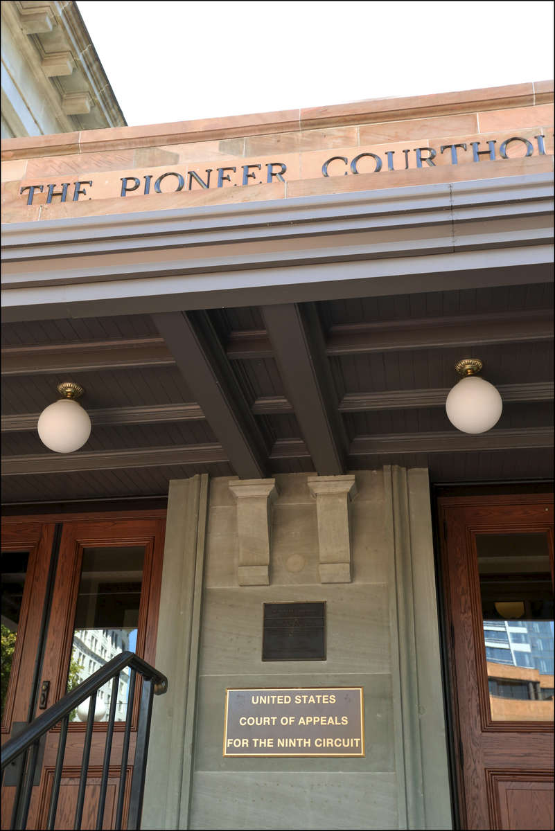 ThePioneerCourthouse_1869_A_P_Pro-_7_
