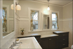 andreahoward-w-1926-bathroom-a-_5_