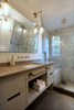 brienne-r-1928-bathroom2-a-p-pro-_13_