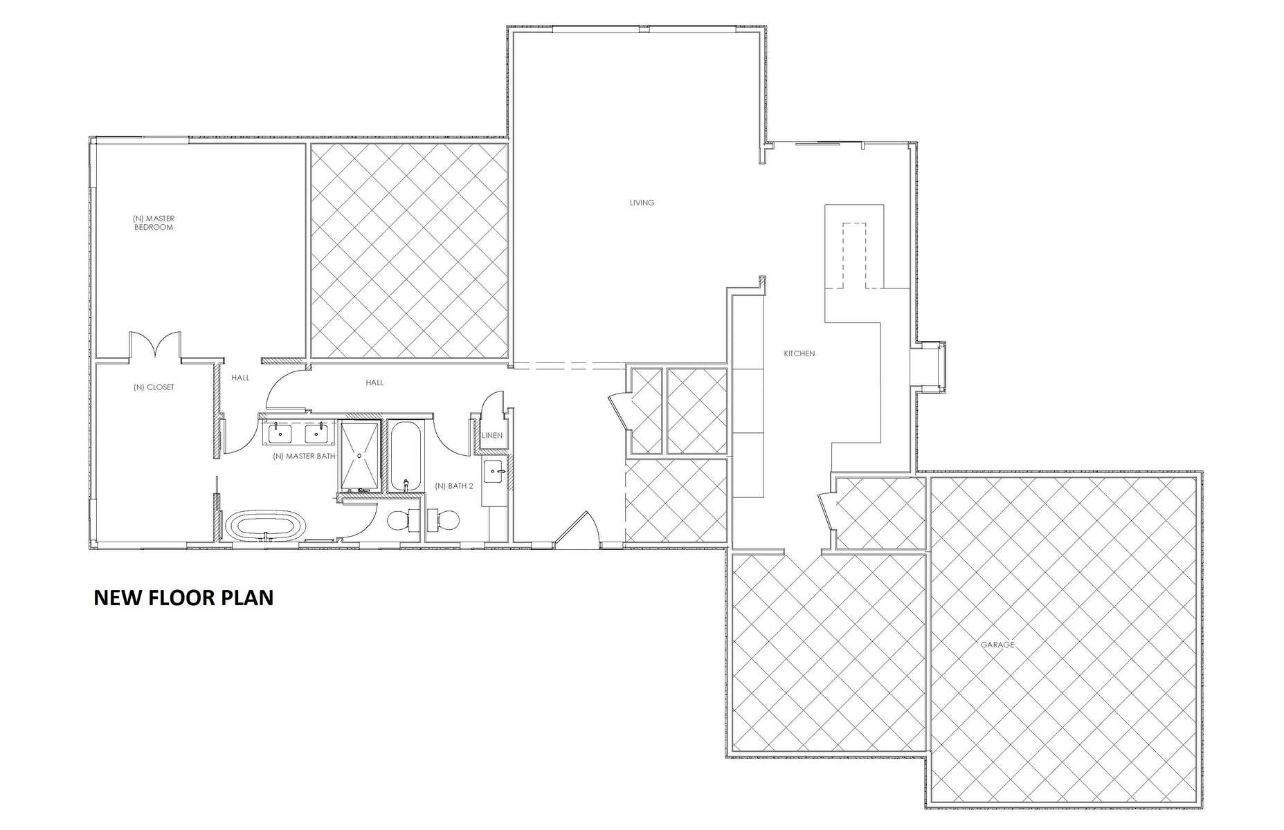 carol-l-new-first--floor-plan