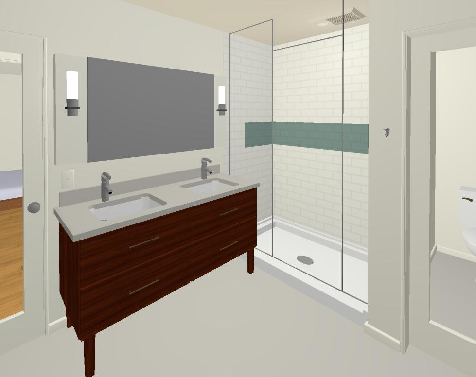carol-l-new-master-bath-perspective-1