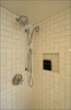 carriecraigan-mu-1926-basement-bath-_3_