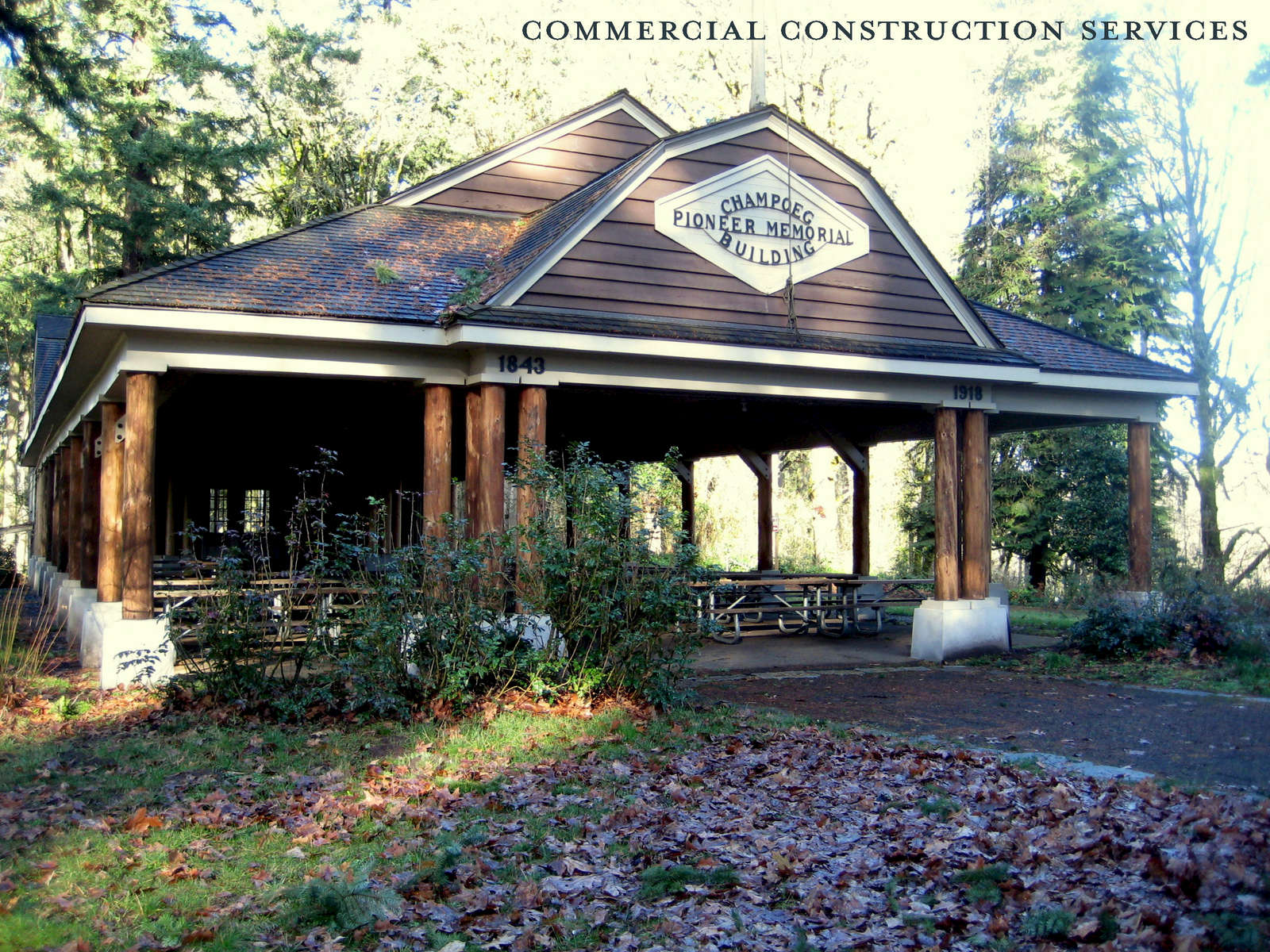 commercial-construction-services