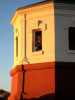 commercial-historic-coquilleriverlighthouse-4
