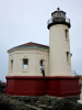 commercial-historic-coquilleriverlighthouse-6