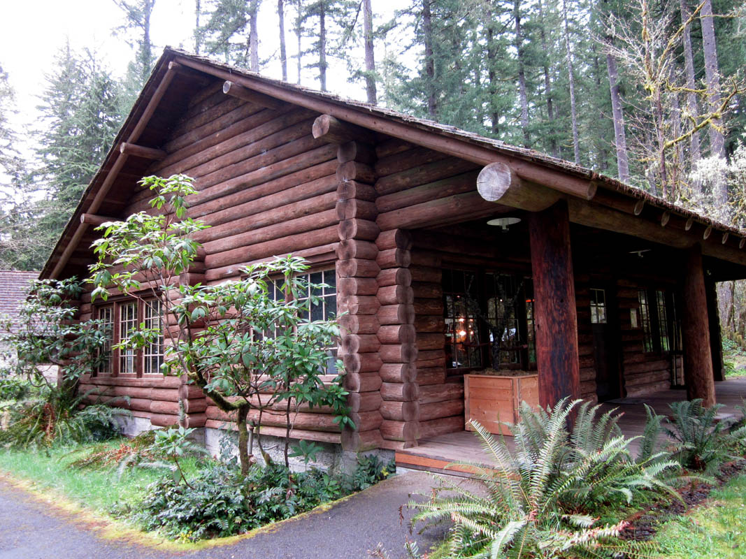 commercial-historic-silverfalls-1