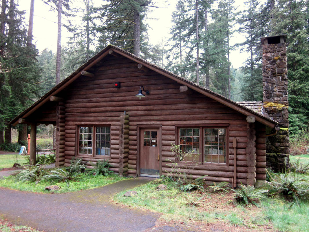 commercial-historic-silverfalls-2