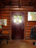 commercial-historic-silverfalls-4