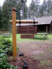 commercial-historic-silverfalls-6