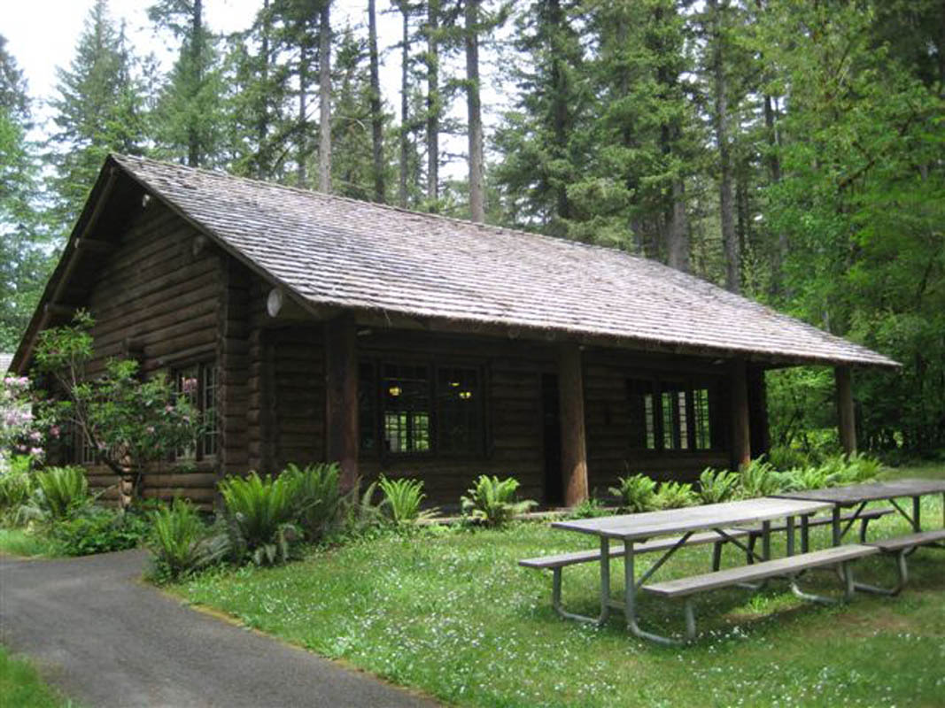 commercial-historic-silverfalls-7