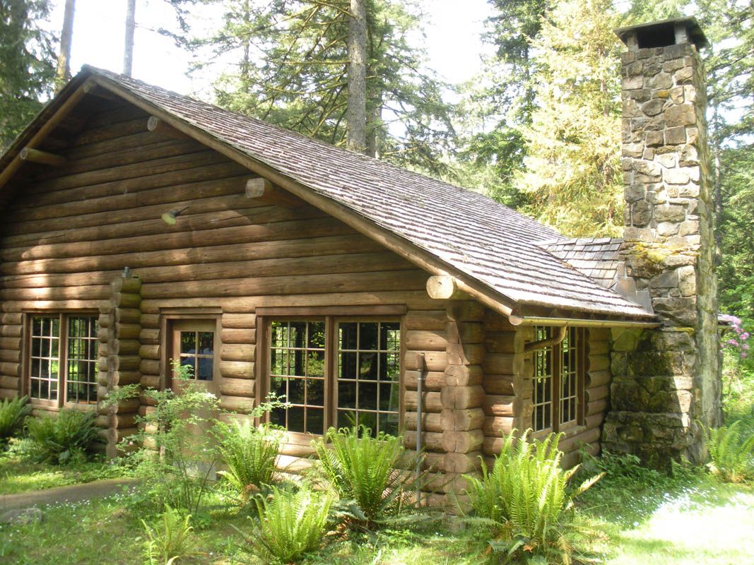 commercial-historic-silverfalls-8