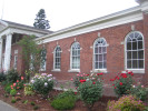 commercial-historic-umpquavalleyartcenter-13