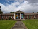 commercial-historic-umpquavalleyartcenter-7