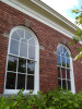 commercial-historic-umpquavalleyartcenter-8
