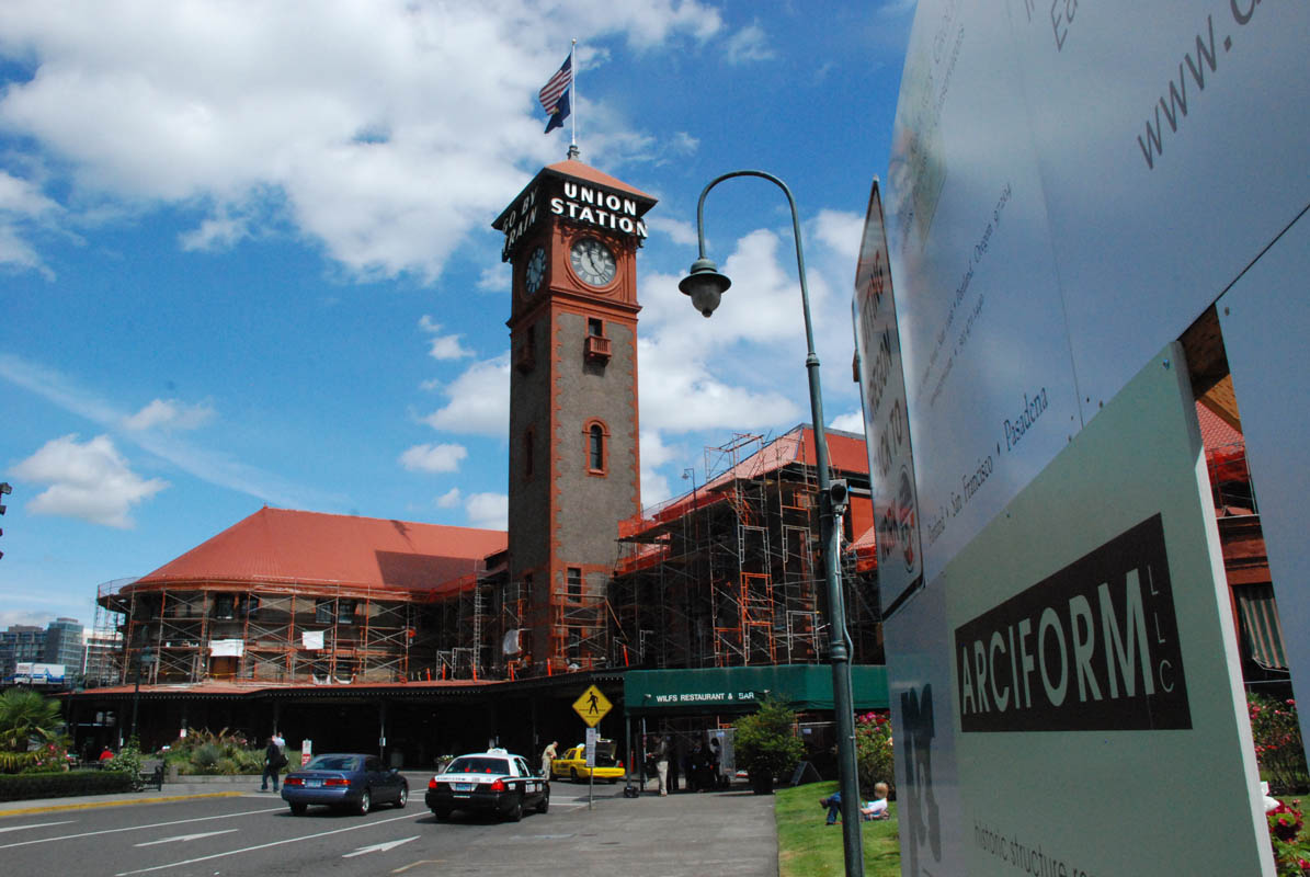 commercial-historic-unionstation-14
