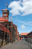 commercial-historic-unionstation-3
