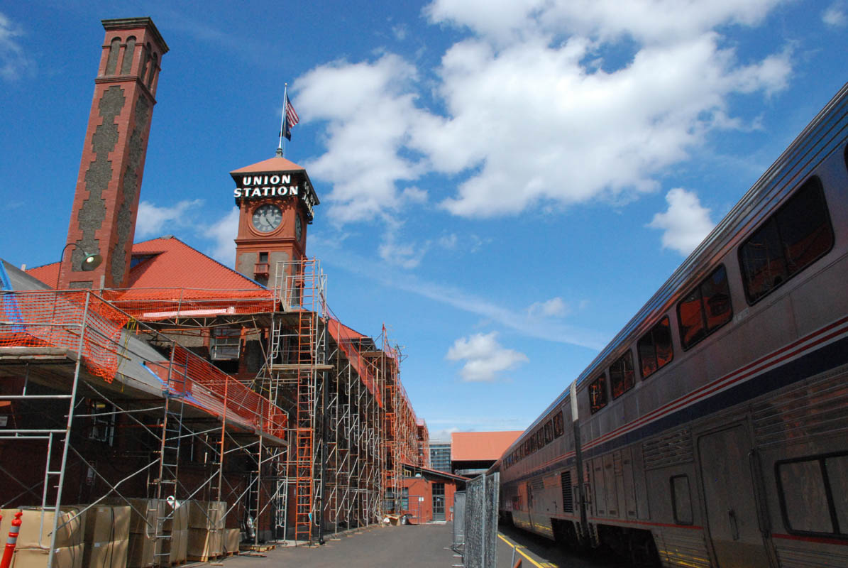 commercial-historic-unionstation-4