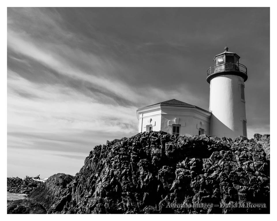 coquilleriverlighthouse-1895-by-aventineimages-davidbrown-a-1