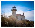 coquilleriverlighthouse-1895-by-aventineimages-davidbrown-a-2