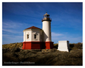coquilleriverlighthouse-1895-by-aventineimages-davidbrown-a-4