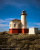 coquilleriverlighthouse-1895-by-aventineimages-davidbrown-a-5