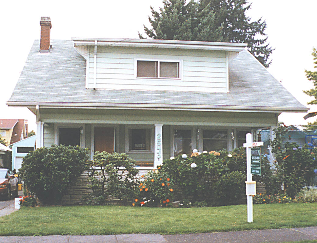 dewolf-singleton-1909house-20