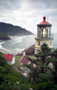 hecetaheadlighthouse-commercial-1