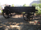 historic-straubwagon-1