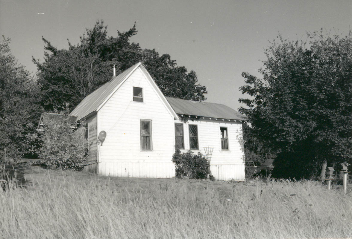 historic-waggenerfarmstead-18